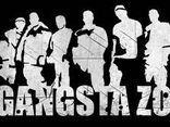 H2 BIG MASTER RAP GRINGO PANKADA