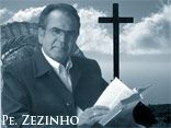 Pe. Zezinho,scj