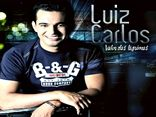 Cantor Luiz Carlos
