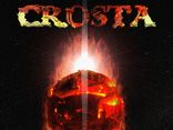 CROSTA