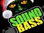 Sound Bass 2013