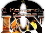 O Komando é Nosso