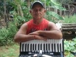 Iomar do Acordeon
