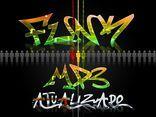 FUNK MP3 2014