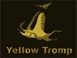 Yellow Tromp