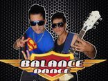 BALANCE DANCE OFICIAL
