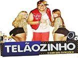 TELAOZINHO EM PONTO DE BALLA