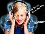 Web Rádio Brasília Mix ///