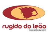 Rugido do Leo