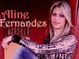 Aline Fernandes