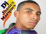DJ Jhones Marques