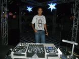 DJ Nildão