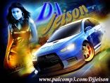 Dj Jeison Mixer | Funk mp3 | Funk Neorotico | Funk Brasilia | Pesadão