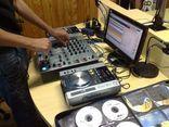 DJ KAISER NOVA ROSALANDIA