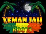 yeman jah roots