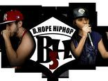 B. Hope HipHop
