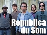 Republica du Som