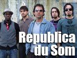 Republica du Som