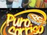 PURO SORRISO