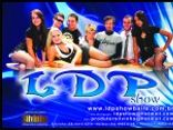 LDP SHOW