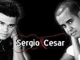 Sergio & Cesar