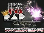 F8 Rap