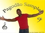 Pagodo Sampler