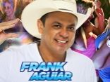 Frank Aguiar