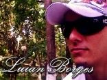 Luian Borges