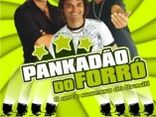 pankadao do  forro