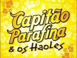 Capito Parafina & os Haoles