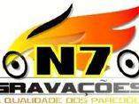 N7 GRAVAÇÕES