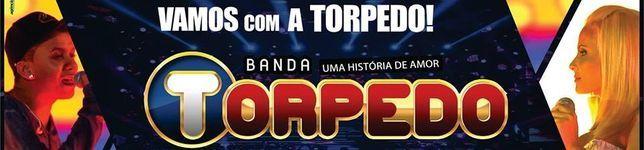 Banda Torpedo | Oficial