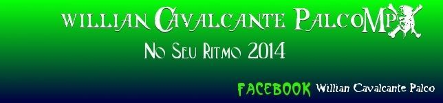 willian cavalcante