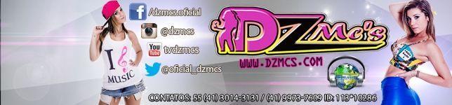 DZ MC'S