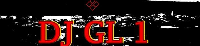 DJ GL 1