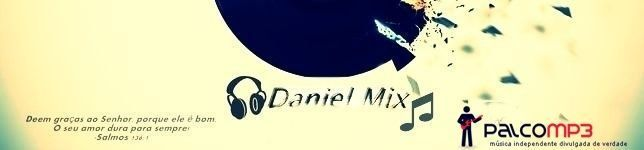 Daniel Mix Rap Gospel