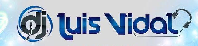 DJ Luis Vidal