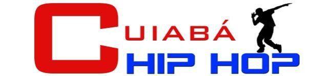 """CUIABÁ HIP-HOP  """" OFICIAL """""""
