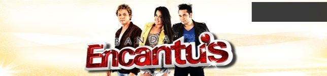 Banda Encantus