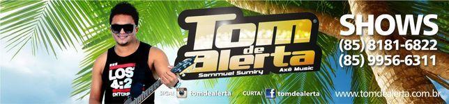 Tom de Alerta
