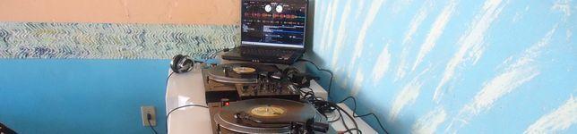 DJ DISSON FLASH BACK