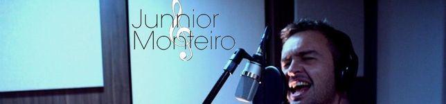 JUNNIOR MONTEIRO E CONVIDADOS