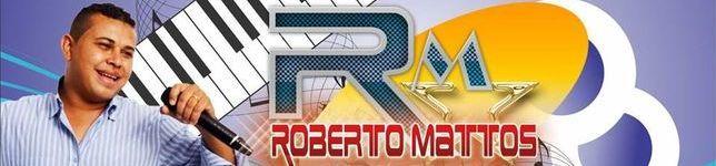 Roberto Mattos