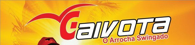 Gaivotha