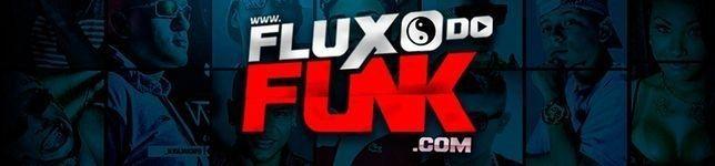 Fluxo do Funk ®