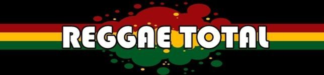 reggae total