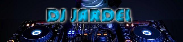 DJ JARDEL O DJ OFICIAL DE CAMPO GRANDE DO PI