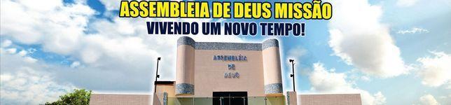 IGREJA ASSEMBLÉIA DE DEUS MISSÃO