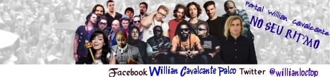 willian cavalcante